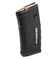 GEN3 MAGPUL 25RD 308 LR/SR WINDOWED PMAG