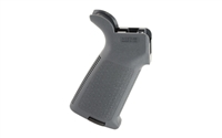 MAGPUL MOE GRIP - AR15/M16 STEALTH GREY