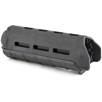 MAGPUL MOE M-LOK CARBINE-LENGTH HAND-GUARD - GRY
