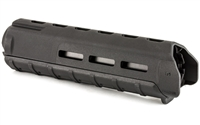 MAGPUL MOE M-LOK MID-LENGTH HAND-GUARD - BLACK