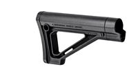 MAGPUL MOE FIXED CARBINE STOCK - BLK