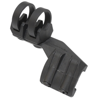 MAGPUL Rail Light Mount 11 O Clock