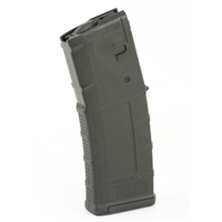 MAGPUL GEN M3 300 BLACKOUT OPTIMIZED PMAG - 30 ROUND MAGAZINE BLACK