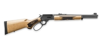 MARLIN 1894 CURLY MAPLE 357 MAGNUM  BIG LOOP- TALO SPECIAL EDITION