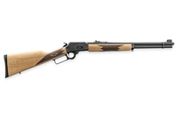 MARLIN 1894 CURLY MAPLE 44 MAGNUM - TALO SPECIAL EDITION 1 OF 1000