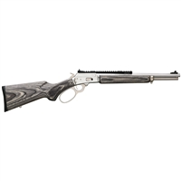 MARLIN 1894CSBL (STAINLESS BIG LOOP) 357 MAGNUM | 38 SPECIAL