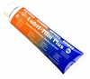 Haynes Lubri-Film Plus Extended Performance Sanitary Food Grade Lubricant 4 OZ Large Tube