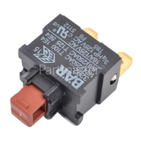On/Off Power Switch for Odea/Talea