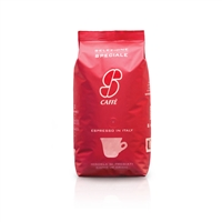 Speciale by Essse Caffe Authentic Italian Whole Bean Espresso 2.2Lb