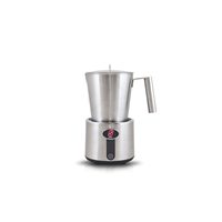 S.4 Automatic Milk Frother Foamer By Essse Caffe
