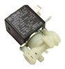 Solenoid Valve, ECAM26455M and EC860