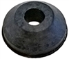 Faema Big Rubber Conical Gasket
