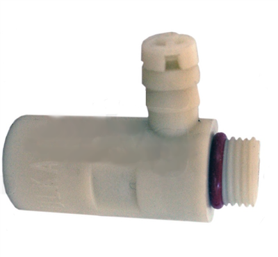 Self-Priming Valve S2 for Ulka