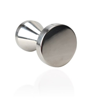 Professional Tamper Accessory for Manual Espresso Machine - Dia 57mm