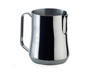 Europa Milk Pitch Stainless Steel 33 oz Professional