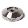 Tamper Stainless Steel D.57mm Flat Base