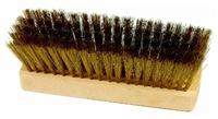 Aluminum Brush, Small (only brush)