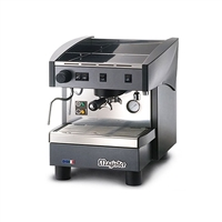 Magister MS60 Stilo Espresso Machine 1 Group Commercial Machin