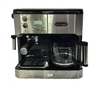 "Delonghi BCO430 <span style=""color:red;""> [Refurbished]</span>"