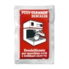 Puly Caff Cleaner Descaler Espresso Machine Cleaner 1 - 30 Gram Packet