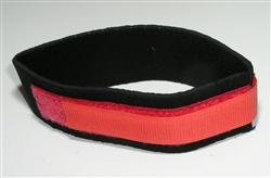 Timing Strap, 3.6mm ventilated