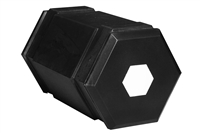REPLACEMENT (M1) HEXAGON MODULE