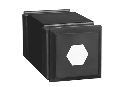 REPLACEMENT MATRIX SQUARED (M2) MODULE