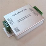 RGB Power Amplifier - 12vDC