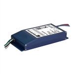 60W LED Dimmable Power Supply | LED Driver, Class 2, 120AC/12VDC