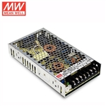 12VDC Power Supply - 8.5A Commercial Regulated - 100W