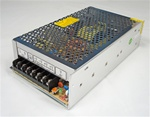12VDC Regulated Power Supply - 18A Commercial - 240W