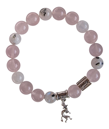 Fertility Bracelet as seen on the Real Housewives of NJ
