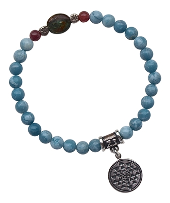 zen jewelz - GODDESS BRACELET