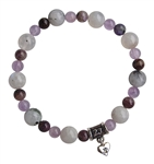 THE NURSING BRACELET - zen jewelz by ZenJen