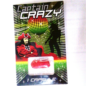 Captain Crazy party pills, captain crazy pill,captain crazy cap, cheap captain crazy