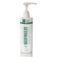 Biofreeze 16oz Pump