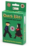 Game-Dutch Blitz: 014698002017