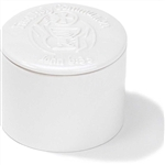 First Communion Keepsake Box: 603799416184