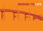 Bridge to Life 50-pack: 9781600060205