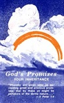 God's Promises Your Inheritance