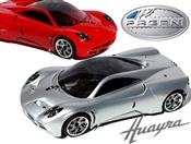 1/10 Redcat Racing Pagani Huayra Brushed Belt Driven Car