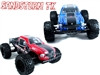 Redcat Racing Sandstorm TK 1/10 Scale Electric Baja Truck