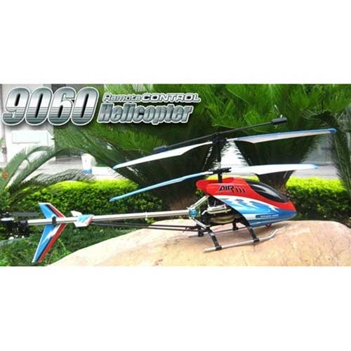 3-Channels Double Horse 9060 Electric RC Helicopter RTF w/ LED ... on engine balance bar, brake balance bar, car balance bar, helicopter stabilizer bar, bicycle balance bar,