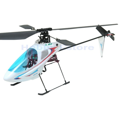 beginner rc helicopter reviews with Eh Ek E004 on Airwolf Toy Helicopter reviews in addition Syma X5c 1 Review together with 4 Ch Wl Toys Sky Dancer V912 Rc Fixed Pitch Beginner Helicopter moreover 6 Ch Blitzrcworks Green B 25 Mitchell Bomber Rc Warbird Airplane Kit furthermore Art Tech Spacing Arm Falcon Beginner Art41095.