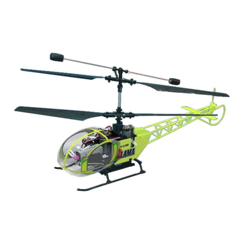 beginner outdoor rc helicopter s with Eh Ek E012 on Toy Helicopter Remote Control Circuit Diagram besides 4 Channel Single Rotor Rc Helicopter further Acrobat 3d further Syma S107 S107g Rc Helicopter Yellow furthermore Rc Helicopters Remote Control Helicopters Electric Rc.