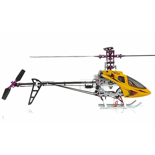 rc helicopter repair service with Car Battery Replacement Price on Detailfs in addition Trex 450 Pro Manual Pdf Wiring Diagrams likewise Stock Vector Rc Vector Black Icon Set Remote Control Toys in addition Mg995 Metal Gear Servo furthermore 623895.