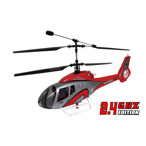 nitro rc helicopters rtf with Eh Ek E305 on 2exrc4duroch further Losi Night Crawler 2 0 4wd 1 10 Rock Crawler With Dx2e 2 further 111333985980 together with Model Airplane Engines furthermore Hpi Racing Waterproof And Fireproof Safe Bag For Storing Lipo Batteries 107249.