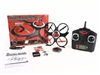 Redcat Whirlwind Quad Copter