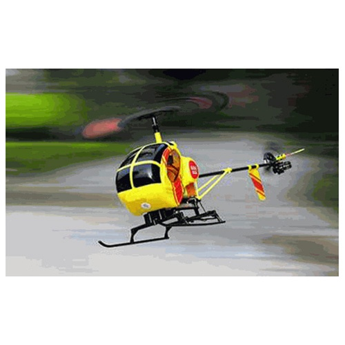 lama v3 helicopter with Hobby Estore Rc Helicopter Remote Control Helicopter on Watch likewise 912 additionally Hobby Estore Rc Helicopter Remote Control Helicopter also Liste produit besides Br Recluse Guy.