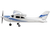 Redcat Mini C50 Airplane